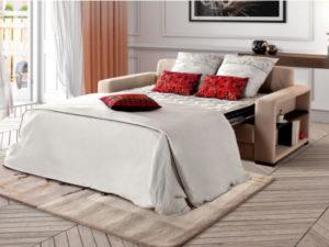 magasin meuble vendenheim studio meubl rouen particulier beautiful les designer s days premire. Black Bedroom Furniture Sets. Home Design Ideas